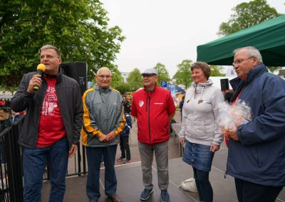 kaltenkirchener-stadtlauf-2019-002