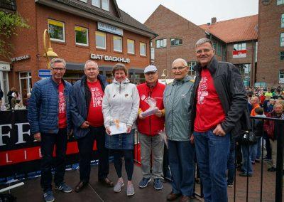 kaltenkirchener-stadtlauf-2019-003
