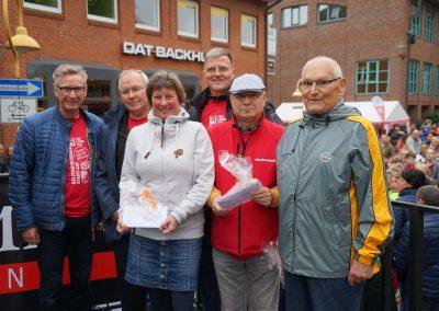 kaltenkirchener-stadtlauf-2019-004