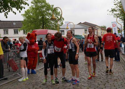 kaltenkirchener-stadtlauf-2019-058