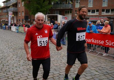 kaltenkirchener-stadtlauf-2019-066