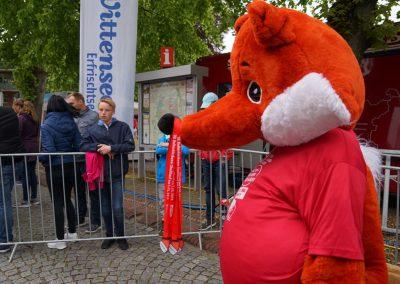 kaltenkirchener-stadtlauf-2019-072