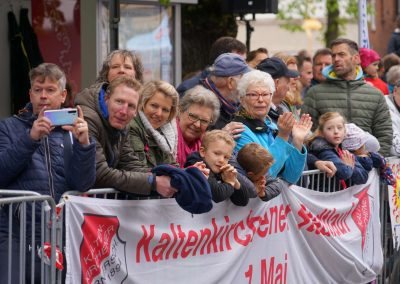 kaltenkirchener-stadtlauf-2019-077
