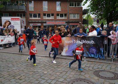 kaltenkirchener-stadtlauf-2019-090