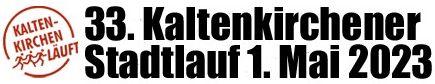 Kaltenkirchener Stadtlauf
